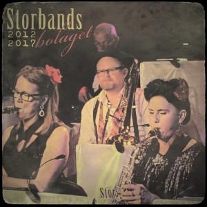 Storbandsbolaget1