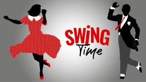 swing-4336816_1920